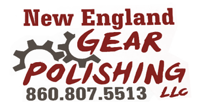 New England Gear Polishing LLC.